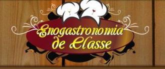 Enogastronomia de Classe